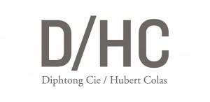 Diphtong Cie / Hubert Colas
