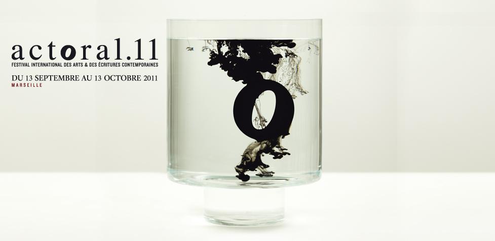 actoral-11-01