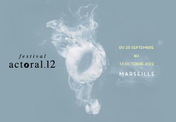 festival actOral.12