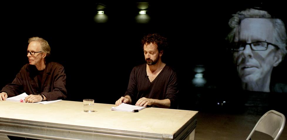 actoral12-09