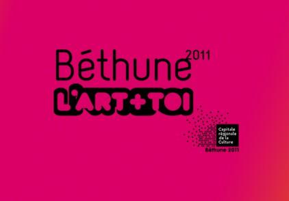 Béthune 2011