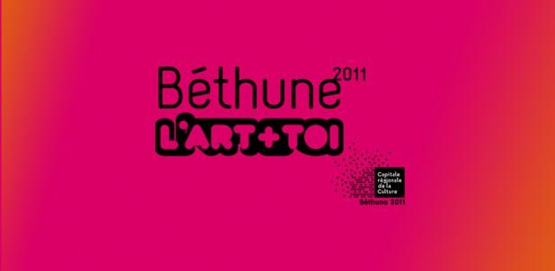 bethune-2011-01