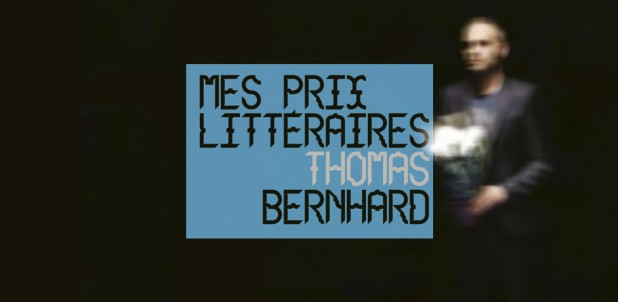 mes_prix_L-01