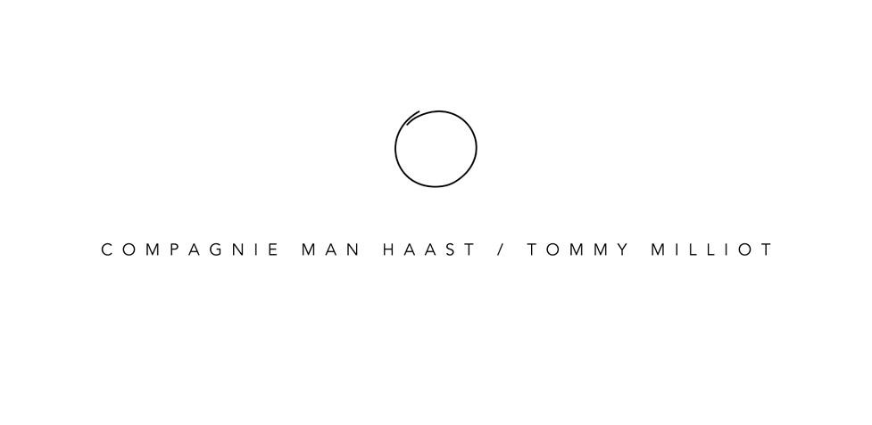 01-man-haast
