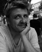 Victor Tonelli, Photographe