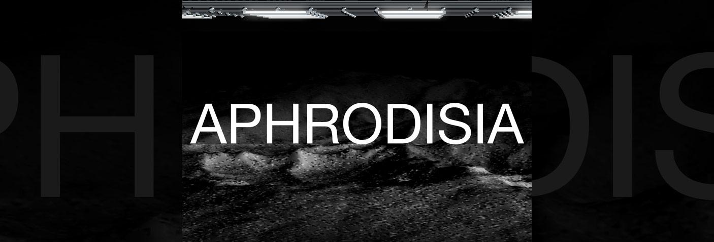 home-aphrodisia