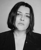 Corine Péron, Directrice