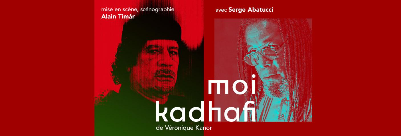 home-moi-kadhafi